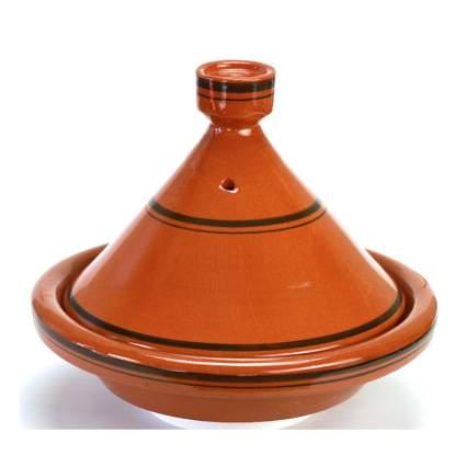 Zamouri Spices Tagine