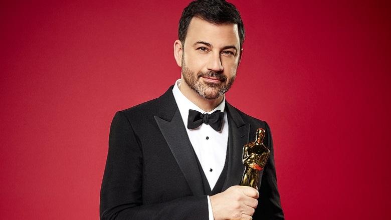 Watch Oscars 2018 Opening Performance, Jimmy Kimmel Oscars 2018