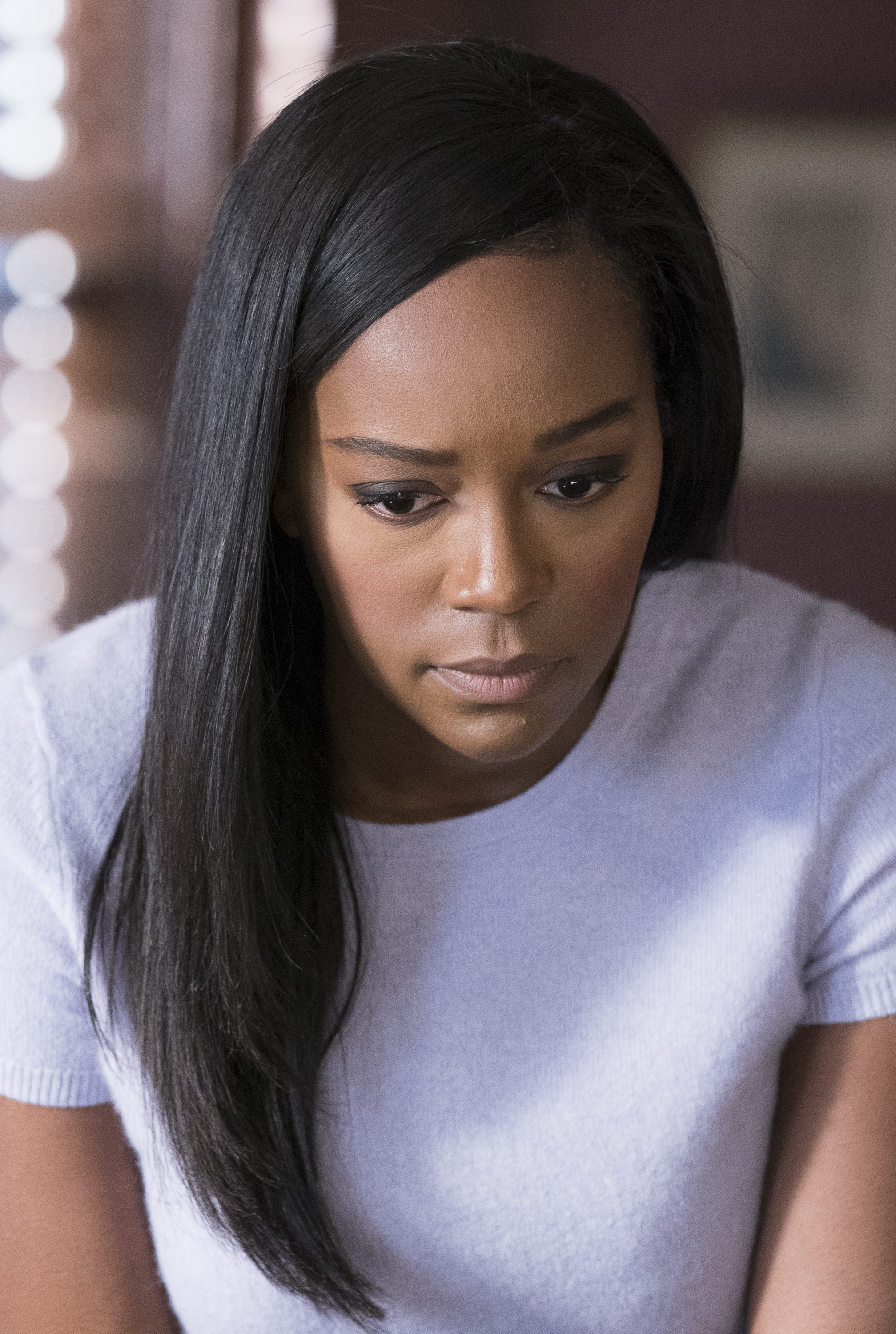 how to get away with murder finale, htgawm season finale spoilers
