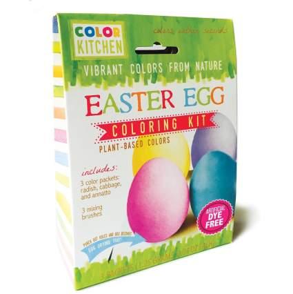 natural Easter egg dye, dying Easter eggs, natural egg dye, Easter eggs