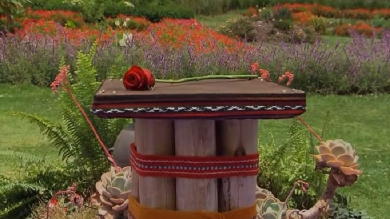 The Bachelor Finale Rose, The Bachelor 2018 After The Final Rose Special, The Bachelor 2018 After The Final Rose Spoilers
