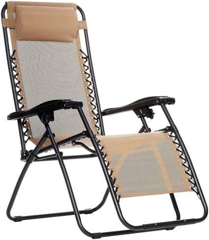 zero gravity chair, outdoor chairs