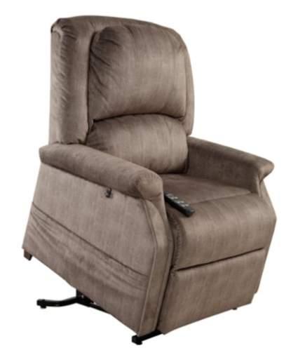 ameriglide lift chair, zero gravity chair