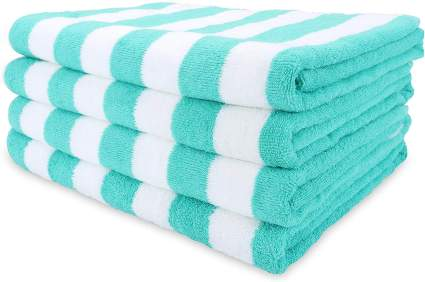arkwright towels