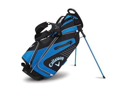 best cheap golf bags inexpensive value