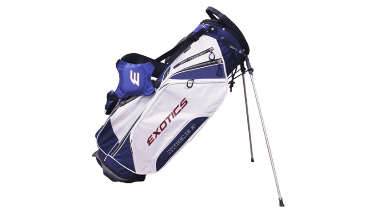 best cheap golf bags