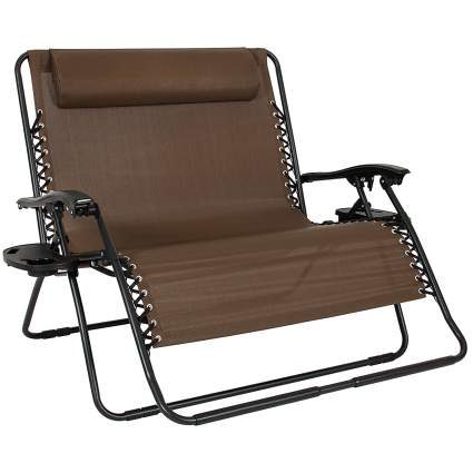 best choice products chair, zero gravity chair, outdoor chair