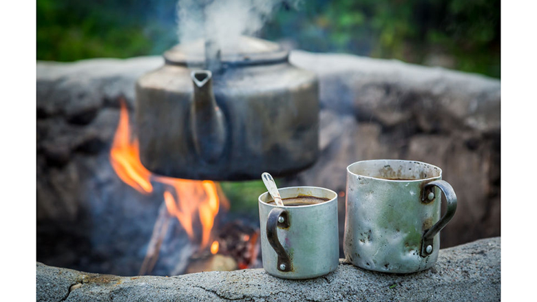 13 Best Coffee Makers for Camping & Backpacking (2020 ...