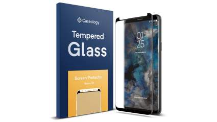 caseology-s9-tempered-glass-cover