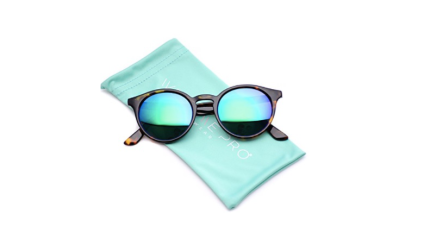circular sunglasses, cheap sunglasses, festival sunglasses