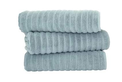 classic turkish towels, best bath sheets, ribbed bath towels