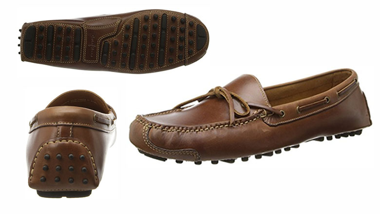 cole haan mens gunnison driver moccasin