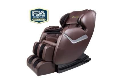 electric zero gravity chair