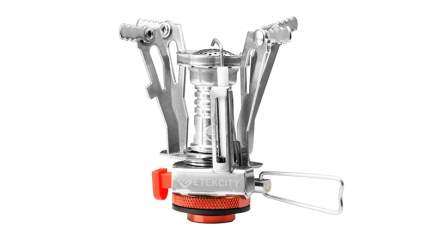 etekcity backpacking stove