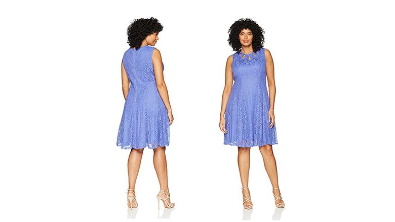 plus size lace dress, plus size floral dresses, plus size summer dresses, plus size floral print dress