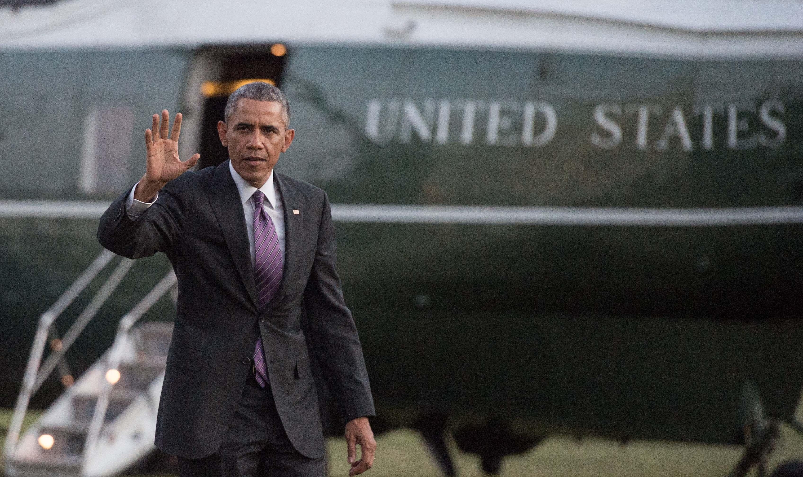 president barack obama willie k