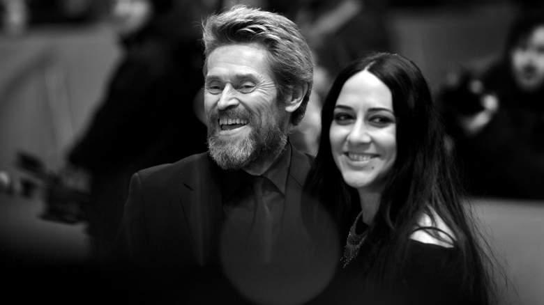 Giada Colagrande, Willem Dafoe Wife, Who is Willem Dafoe Married To