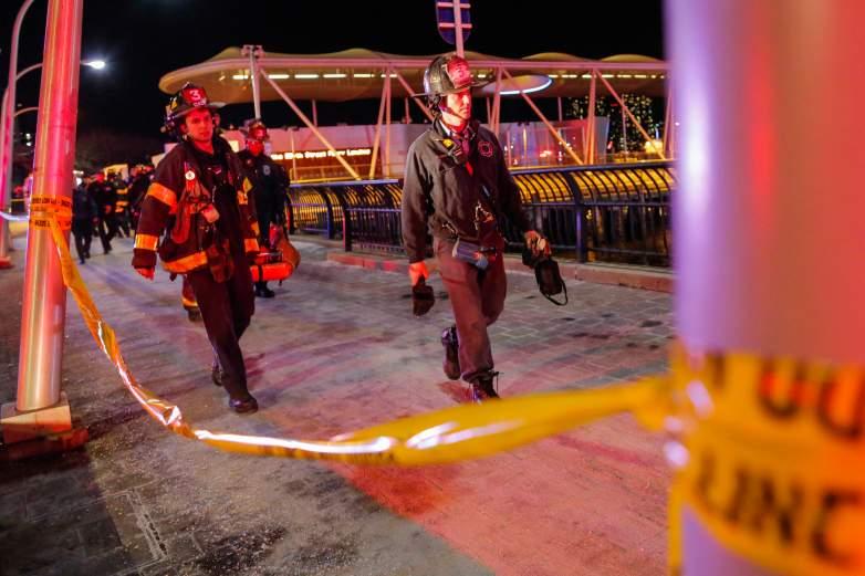 new york helicopter crash