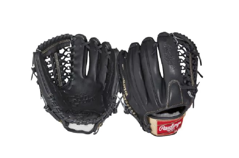 rawlings mens baseball gloves mitts