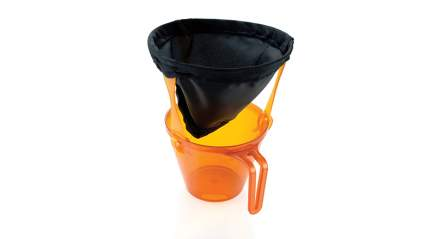 gsi outdoors drip coffee