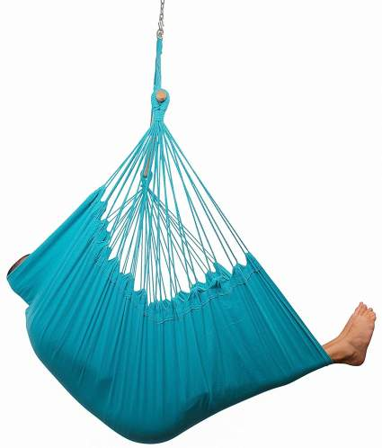 hammock sky xxl chair, hammock chair, hammock swing