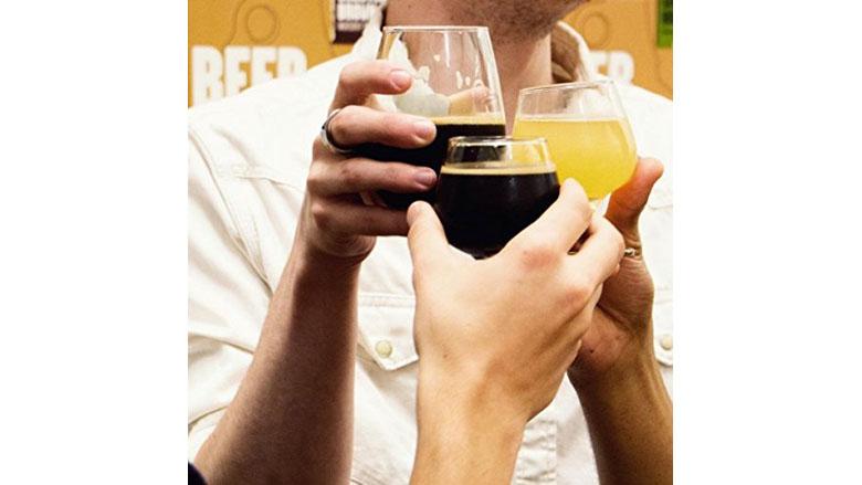 beer making kit, beer brewing kit, homebrew, best home brewing kits for beginners