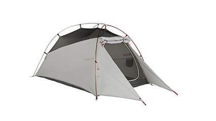 kelty horizon 2 backpacking tent