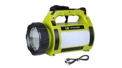 lighting ever best camping lantern