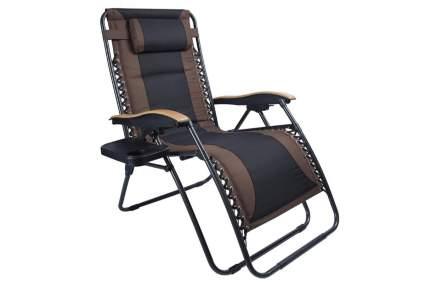 luckberry zero gravity chair