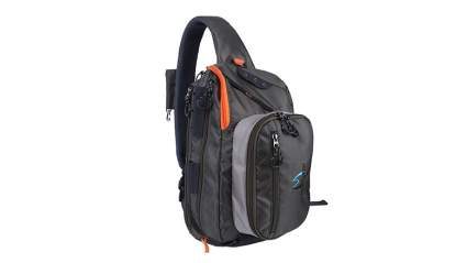 maxcatch sling pack