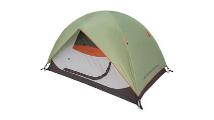 alps mountaineering mermac tent