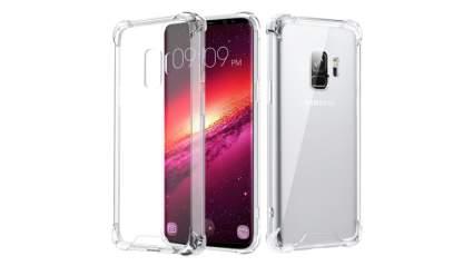 moko-clear-s9-plus-case