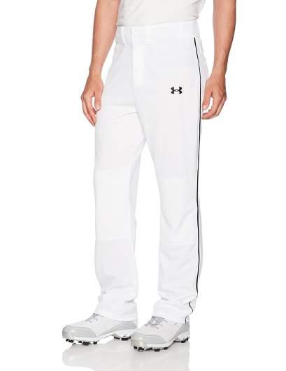 under armour mens baseball pants