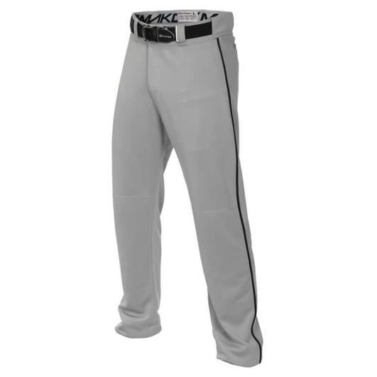 easton mens baseball pants