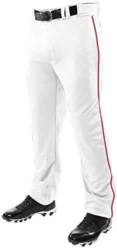 champro mens baseball softball pants