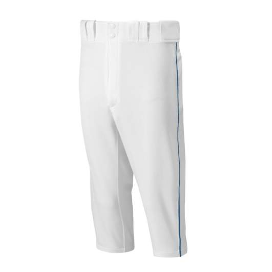 mizuno mens baseball pants