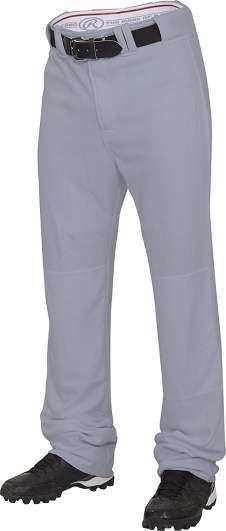 rawlings mens baseball softball pants adults
