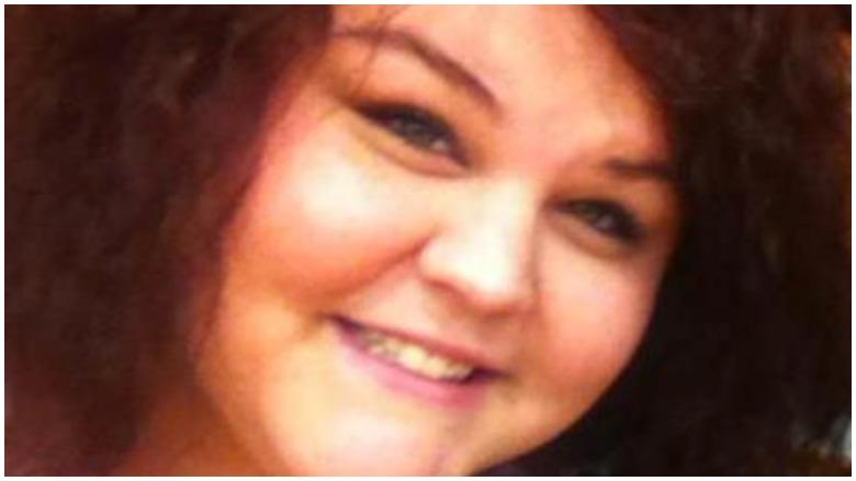 Sarah Neely my 600 lb life, sarah on my 600 lb life, sarah weight loss tlc