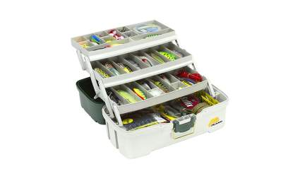 plano best tackle box