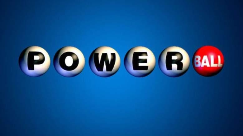 Powerball Livestream