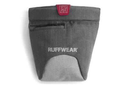 ruffwear treat trader gifts for dog lovers