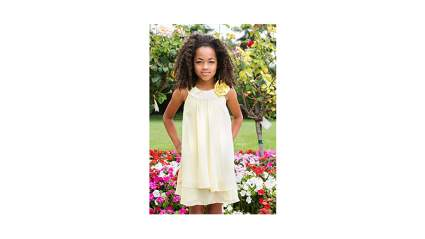 easter dresses for girls, easter clothing for girls, easter outfit