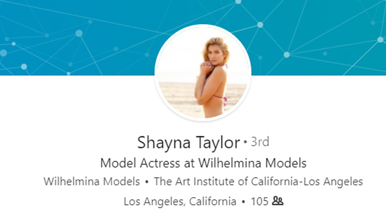shayna taylor, ryan seacrest girlfriend