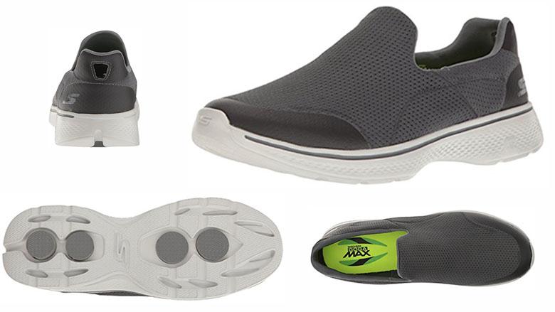 11 Best Men's Slip On Sneakers: Your