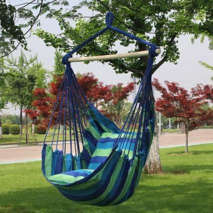sorbus hammock chair, hammock chair, hammock swing