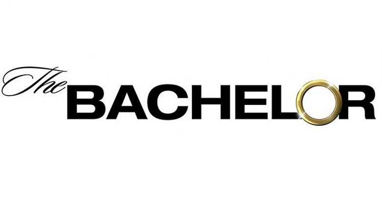 The Bachelor Logo, The Bachelor 2018 After The Final Rose Episode, Watch The Bachelor After The Final Rose Online