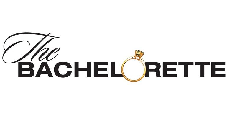The Bachelorette Logo, The Bachelorette 2018, The Bachelorette 2018 Cast, Who Is The Next Bachelorette