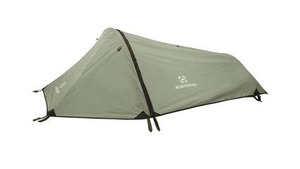 winterial tents for backpacking