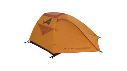 alps mountaineering zephyr tent