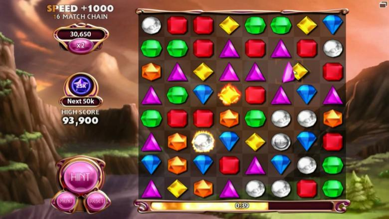 15 Best Match 3 Games For Android Heavy Com